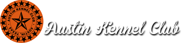 Austin Kennel Club